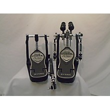 TAMA HP900DBL Double Bass Drum Pedal