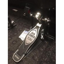 TAMA HP900PN IRON COBRA POWER GLIDE Single Bass Drum Pedal