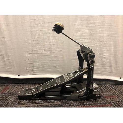 TAMA HP900PN Single Bass Drum Pedal