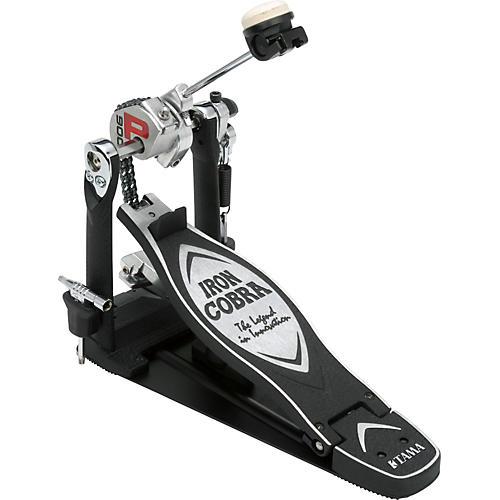 TAMA HP900PSN Iron Cobra Power Glide Single Pedal