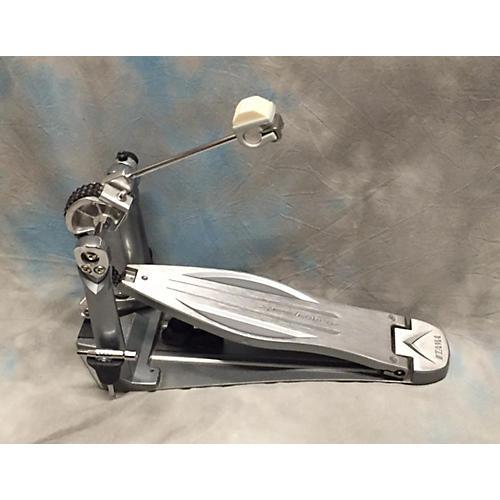 TAMA HP910LS Speed Cobra Single Pedal Single Bass Drum Pedal