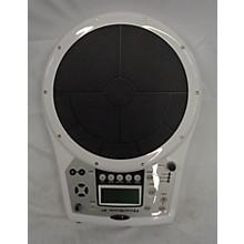 Roland HPD 10 HandSonic 10 Electric Drum Module