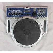 Roland HPD-15 Trigger Pad