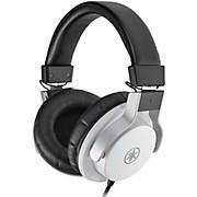 HPH-MT7 Studio Monitor Headphones White