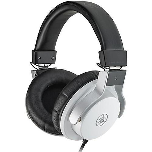 Yamaha HPH-MT7 Studio Monitor Headphones