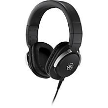 Yamaha HPH-MT8 Monitor Headphones