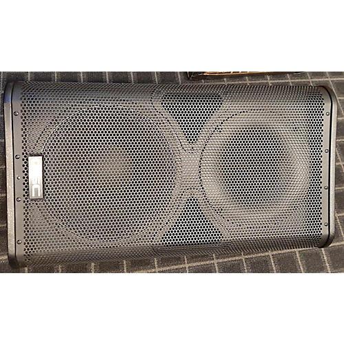 QSC HPR122I Powered Speaker