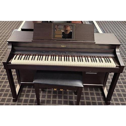 Roland HPi-7F Digital Piano