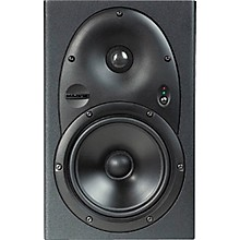 Mackie HR624 Active Studio Monitor