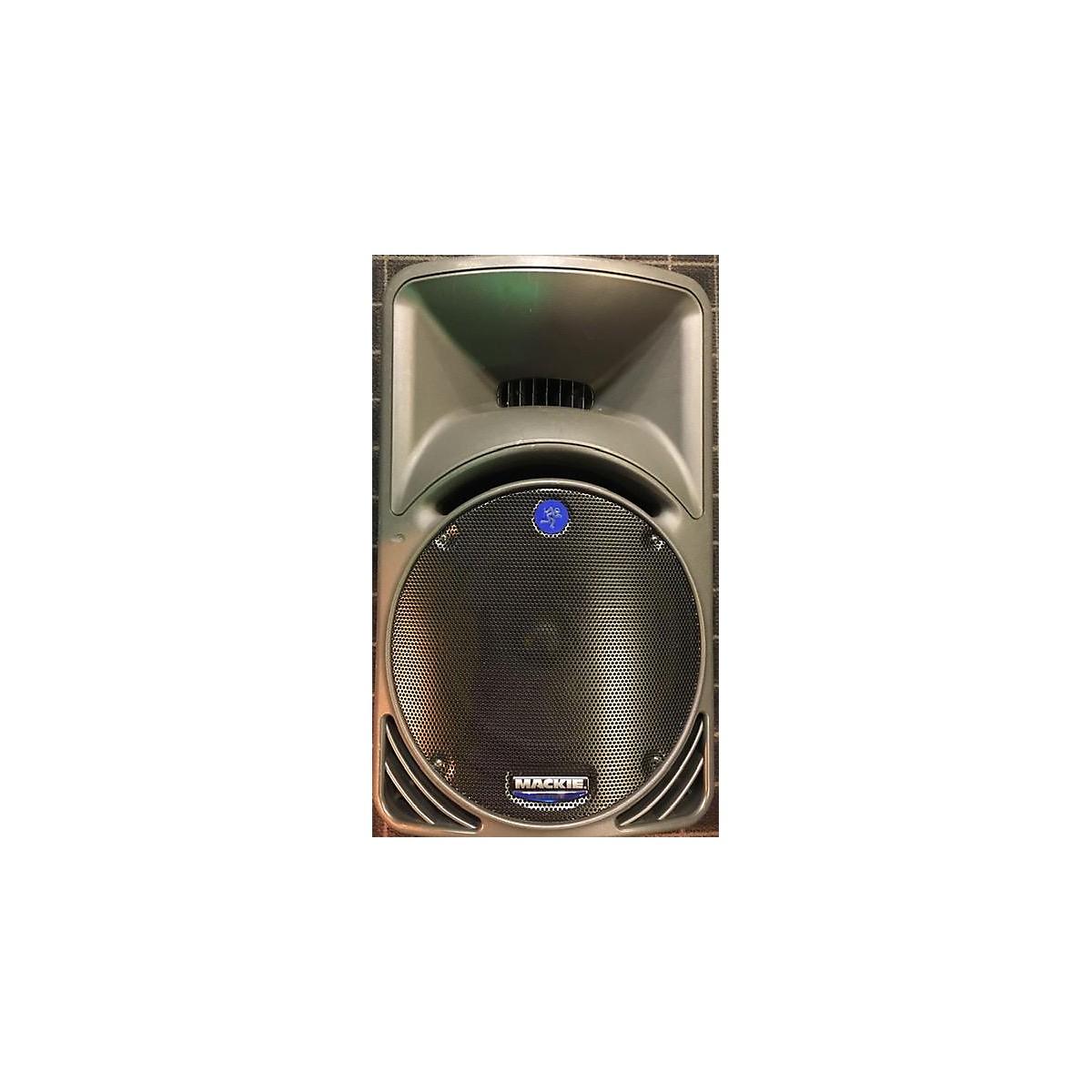 Mackie HR624 Powered Monitor