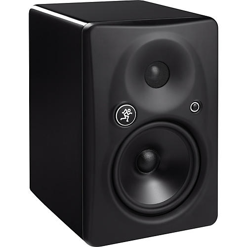 Mackie HR624mk2 Studio Monitor 2010