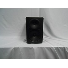 Mackie HR824 MKII Powered Monitor