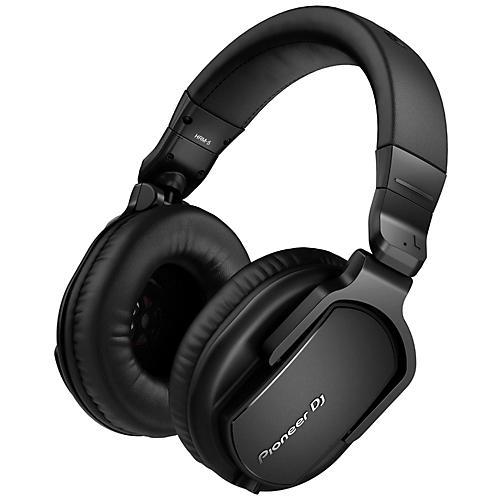 Pioneer DJ HRM-5 Studio Monitor Headphones