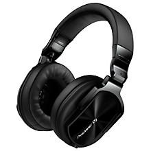 Pioneer HRM-6 Studio Monitor Headphones Level 1