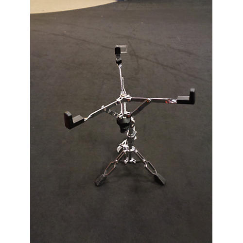 Yamaha HS30W Snare Stand