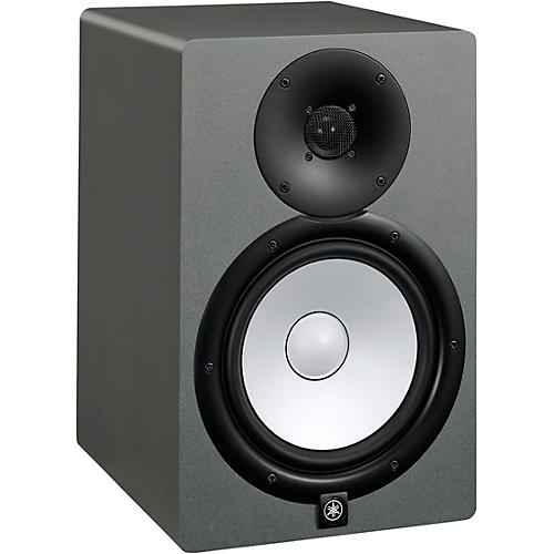 Yamaha HS5 G Powered Studio Monitor Slate Grey