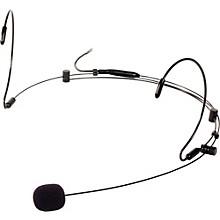 Line 6 HS70 Headset mic for XD-V70 beltpack transmitter Level 1