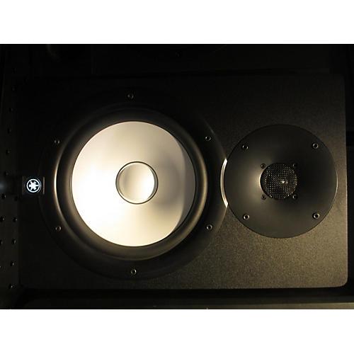 Yamaha HS8 Powered Monitor