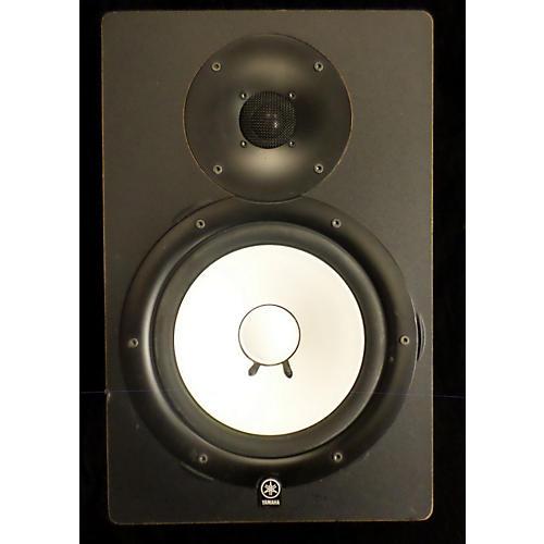 Yamaha HS80 Powered Monitor