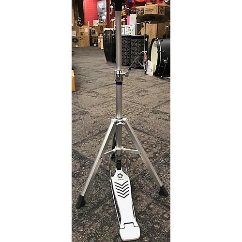 Yamaha HS850 Hi Hat Stand