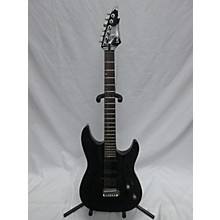 Laguna HSS DC Solid Body Electric Guitar