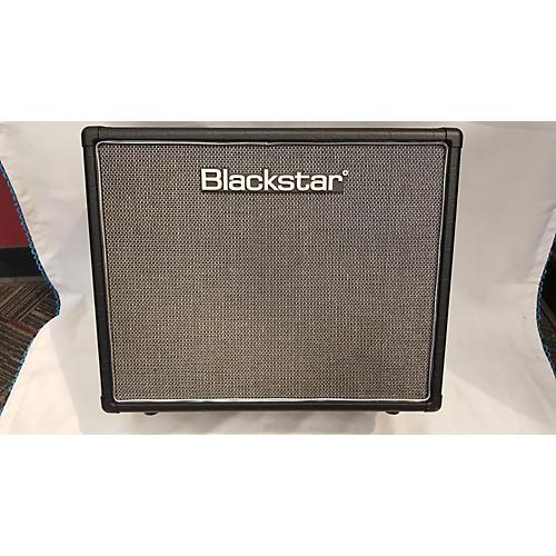 Blackstar HT-1120C MKII Guitar Cabinet