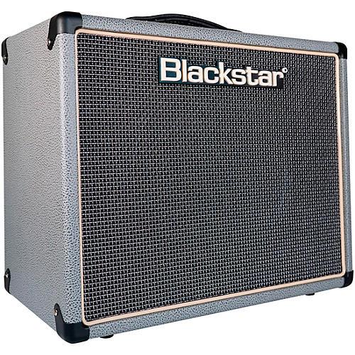 Blackstar HT-5R MkII Grey Bronco