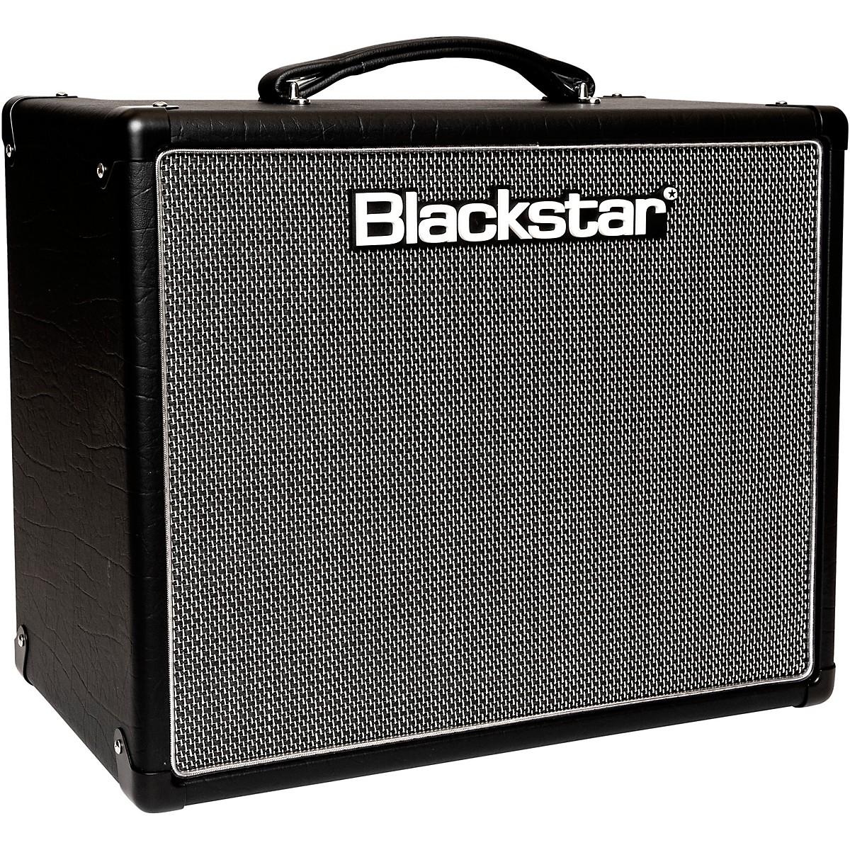 Blackstar HT-5RH MkII 5W 1x12 Tube Guitar Combo Amp