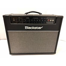 Blackstar HT Club 40 40W MKII Tube Guitar Combo Amp
