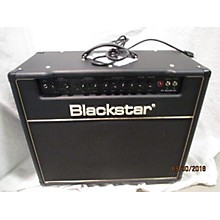 Blackstar HT Club 40 40W Solid Body Electric Guitar