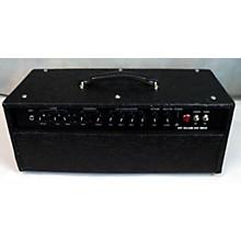 Blackstar HT Club 40 MKII Head Tube Guitar Amp Head
