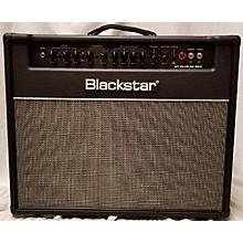 Blackstar HT Club 40 Venue 40W 1x12 Mkii Tube Guitar Combo Amp