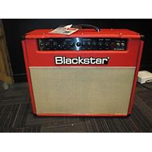 Blackstar HT Club 40W 1x12 Vintage Pro Limited Edition Tube Guitar Combo Amp
