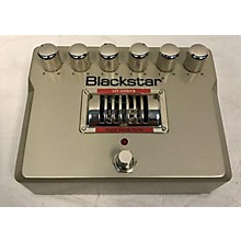 Blackstar HT-DISTX Tube High Gain Distortion Effect Pedal