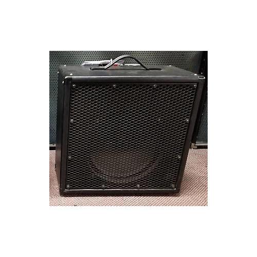 Blackstar HT METAL 112 Guitar Cabinet