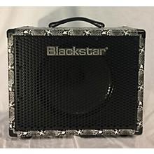 Blackstar HT METAL 5 HT5 Tube Guitar Combo Amp