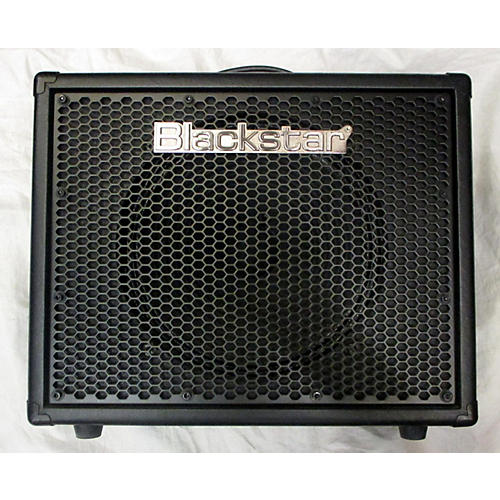 Blackstar HT Metal Series HT5MR 5W 1x12 Tube Guitar Combo Amp