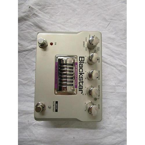 Blackstar HT-Modulation Effect Processor