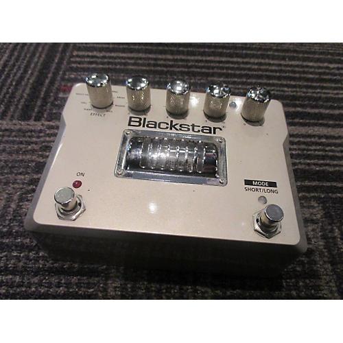 Blackstar HT-Reverb Effect Pedal