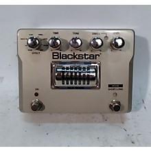 Blackstar HT-Reverb Valve Reverb Effect Pedal