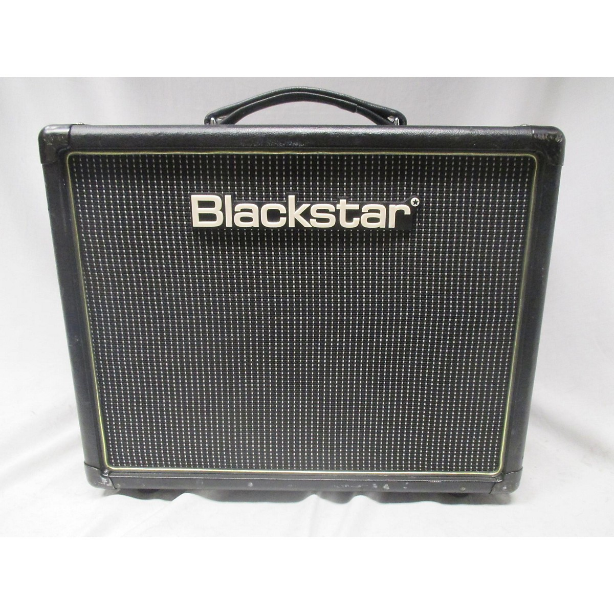 Blackstar HT Series 5W 1x10 Tube Guitar Combo Amp