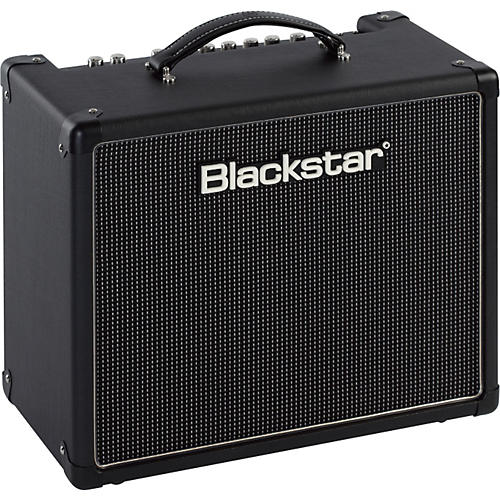 Blackstar HT Series HT-5R Tube Guitar Combo Amp