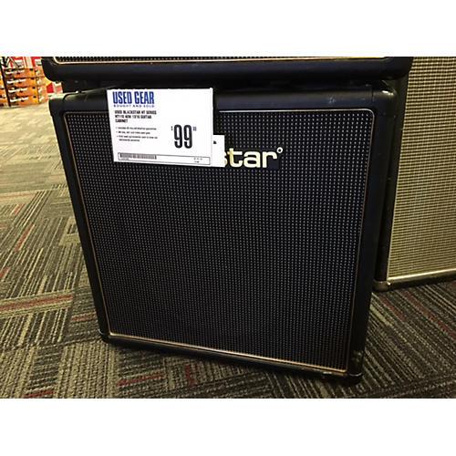 Blackstar HT Series HT110 40W 1x10 Guitar Cabinet