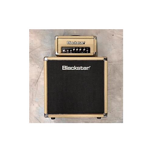 Blackstar HT Series HT1R Guitar Stack