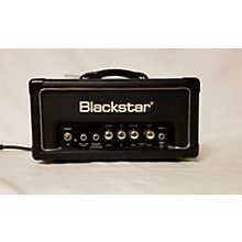Blackstar HT Series HT1RH 1W Tube Guitar Amp Head