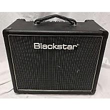 Blackstar HT Series HT5R 5W Tube Guitar Amp Head