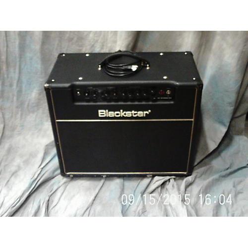 Blackstar HT Studio 20W 1X12 Tube Guitar Combo Amp