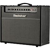 Blackstar HT Venue Series Club 40 40W 1x12 Combo MKII Black