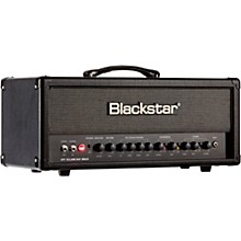 Blackstar HT Venue Series Club 50 MKII 50W Tube Guitar Amp Head