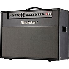 Blackstar HT Venue Series Stage 60 MKII 60W 2x12 Tube Guitar Combo Level 1 Black